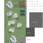Leick Baumschulen Planung