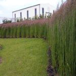 Leick Baumschulen Gartengestaltung