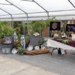 Leick Baumschulen - Tag der offenen Tür 2013
